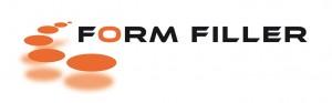 LOGO FORM FILLER 300x93 Nouvelle version de Form Filler