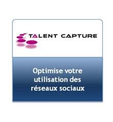 Solutions TC1 Comment améliorer votre utilisation des réseaux sociaux ?