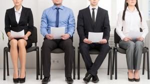 préselection candidats 300x169 Comment mieux gérer la phase de pré qualification des candidats ?
